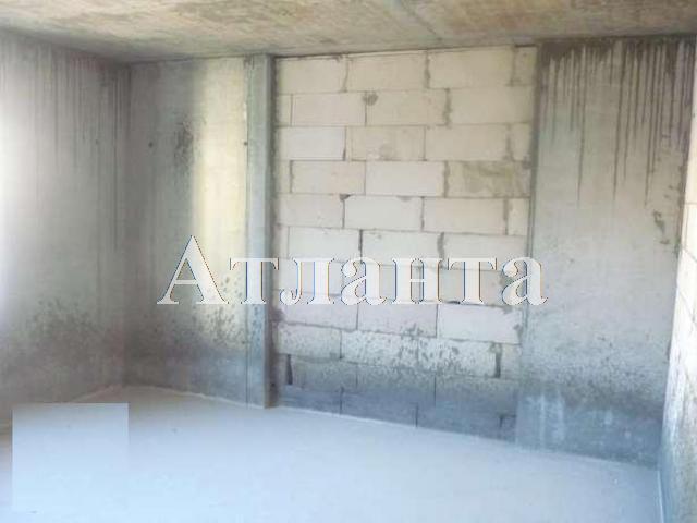 Продается 2-комнатная квартира в новострое на ул. Академика Вильямса — 50 000 у.е. (фото №6)