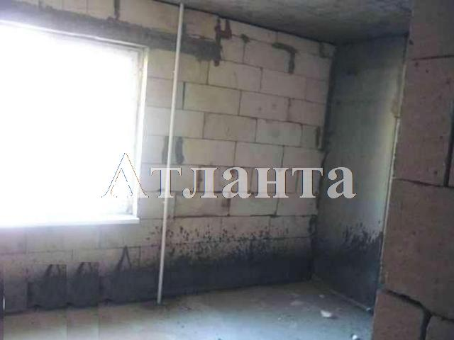 Продается 2-комнатная квартира в новострое на ул. Академика Вильямса — 50 000 у.е. (фото №7)