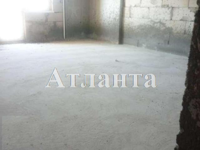 Продается 2-комнатная квартира в новострое на ул. Академика Вильямса — 41 500 у.е. (фото №9)