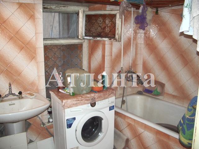 Продается 4-комнатная квартира на ул. Коблевская — 84 000 у.е. (фото №5)