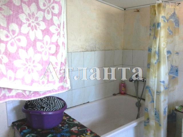Продается 2-комнатная квартира на ул. Свободы Пр. — 25 000 у.е. (фото №3)