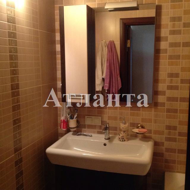 Продается 3-комнатная квартира на ул. Люстдорфская Дорога — 65 000 у.е. (фото №14)