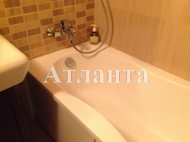 Продается 3-комнатная квартира на ул. Люстдорфская Дорога — 65 000 у.е. (фото №15)