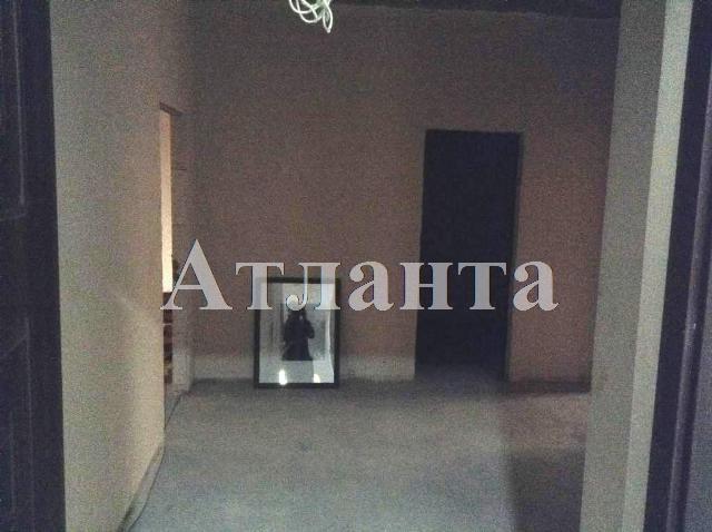Продается 3-комнатная квартира в новострое на ул. Французский Бул. — 123 000 у.е. (фото №6)