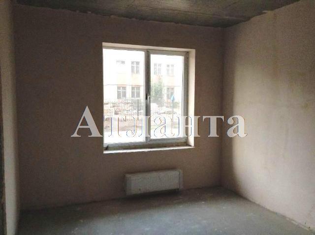 Продается 3-комнатная квартира в новострое на ул. Французский Бул. — 123 000 у.е. (фото №7)