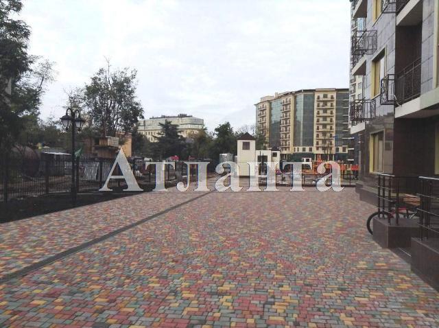 Продается 3-комнатная квартира в новострое на ул. Французский Бул. — 123 000 у.е. (фото №12)