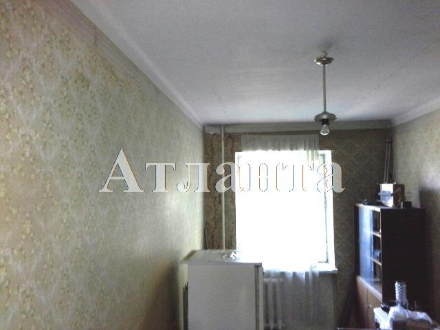 Продается 3-комнатная квартира на ул. Кармена Романа — 49 900 у.е. (фото №2)