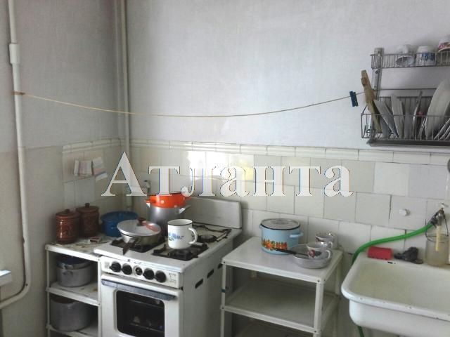 Продается 3-комнатная квартира на ул. Кармена Романа — 49 900 у.е. (фото №4)