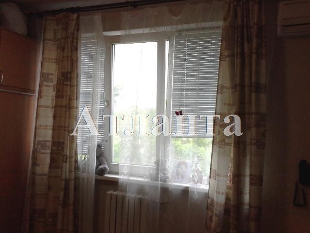 Продается 1-комнатная квартира на ул. Гордиенко Яши — 27 000 у.е. (фото №3)