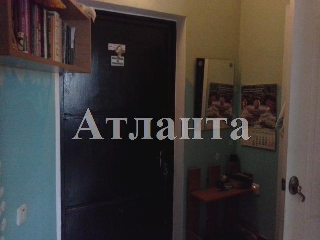 Продается 1-комнатная квартира на ул. Гордиенко Яши — 27 000 у.е. (фото №9)