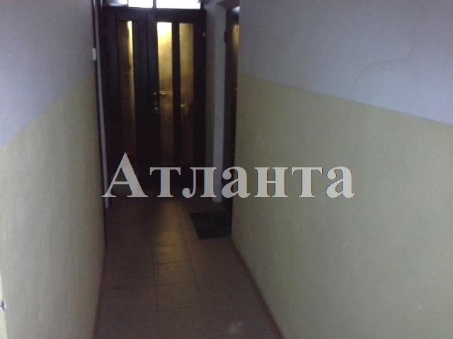 Продается 1-комнатная квартира на ул. Гордиенко Яши — 27 000 у.е. (фото №11)