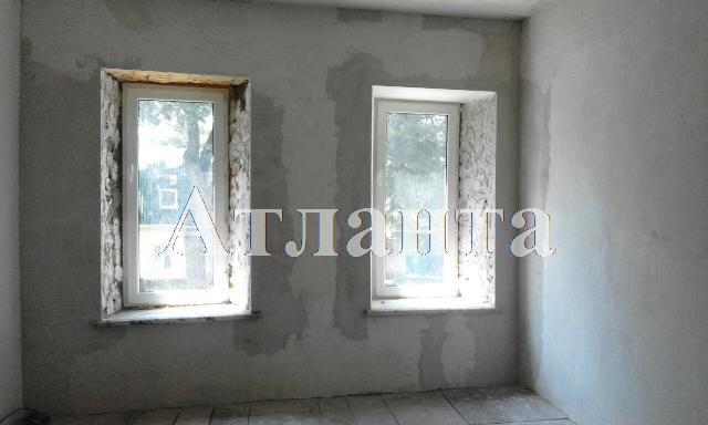 Продается 4-комнатная квартира на ул. Южная — 80 000 у.е. (фото №2)