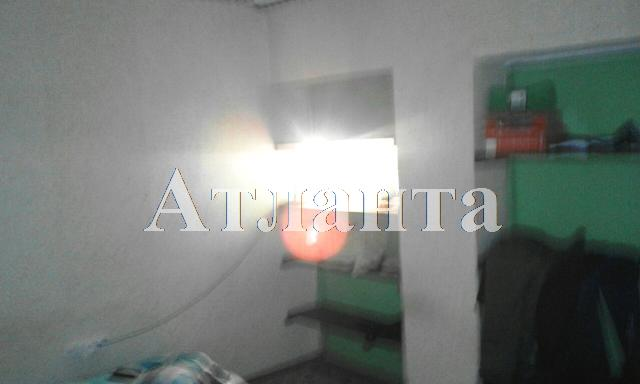 Продается 4-комнатная квартира на ул. Южная — 80 000 у.е. (фото №4)