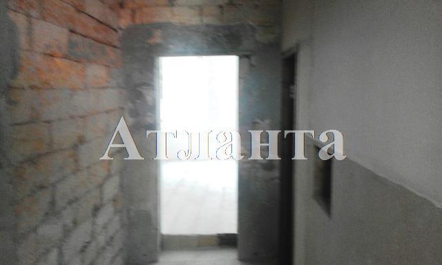 Продается 4-комнатная квартира на ул. Южная — 80 000 у.е. (фото №5)