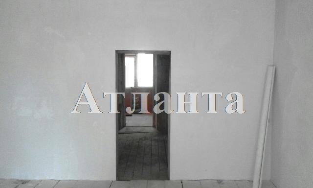 Продается 4-комнатная квартира на ул. Южная — 80 000 у.е. (фото №6)