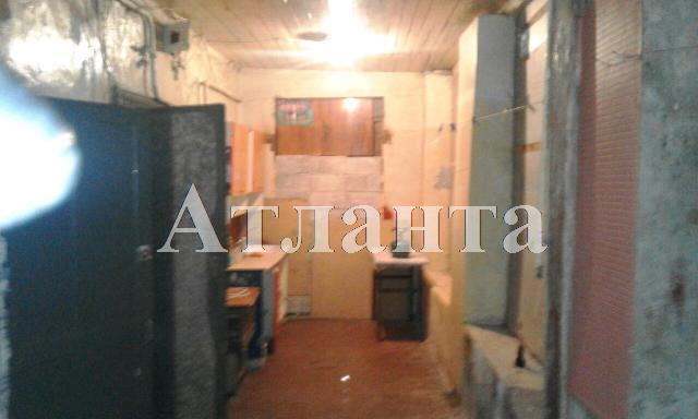 Продается 4-комнатная квартира на ул. Южная — 80 000 у.е. (фото №7)