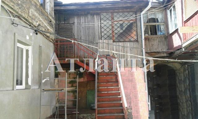 Продается 4-комнатная квартира на ул. Южная — 80 000 у.е. (фото №9)