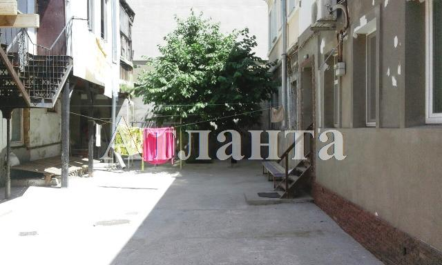 Продается 4-комнатная квартира на ул. Южная — 80 000 у.е. (фото №10)