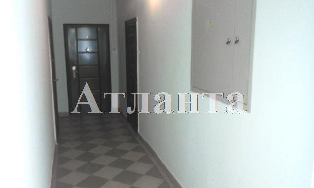 Продается 3-комнатная квартира на ул. Фруктовая — 45 370 у.е. (фото №2)