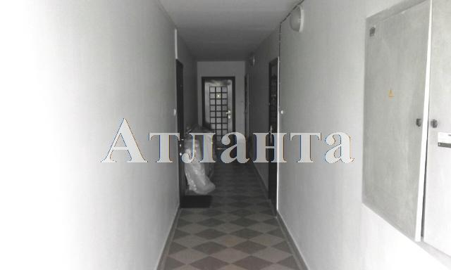 Продается 3-комнатная квартира на ул. Фруктовая — 45 370 у.е. (фото №3)
