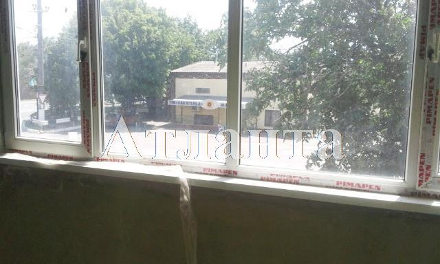 Продается 3-комнатная квартира на ул. Фруктовая — 43 810 у.е.