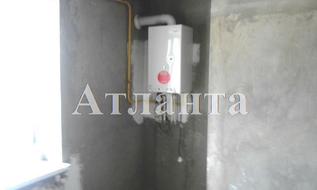 Продается 3-комнатная квартира на ул. Фруктовая — 43 810 у.е. (фото №2)