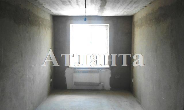 Продается 3-комнатная квартира на ул. Фруктовая — 43 810 у.е. (фото №3)