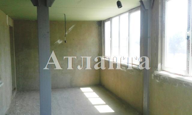 Продается 3-комнатная квартира на ул. Фруктовая — 45 300 у.е. (фото №2)