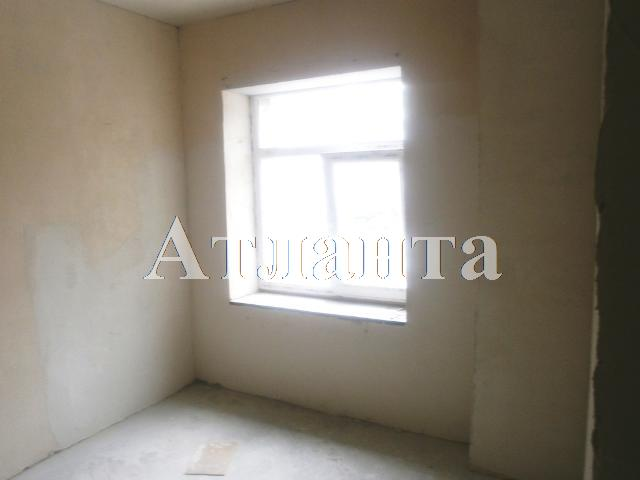 Продается 1-комнатная квартира в новострое на ул. Градоначальницкая — 25 120 у.е.
