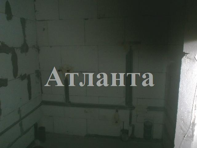 Продается 1-комнатная квартира в новострое на ул. Градоначальницкая — 25 120 у.е. (фото №7)