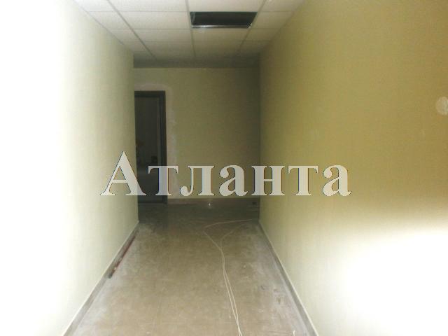 Продается 1-комнатная квартира в новострое на ул. Градоначальницкая — 25 120 у.е. (фото №9)