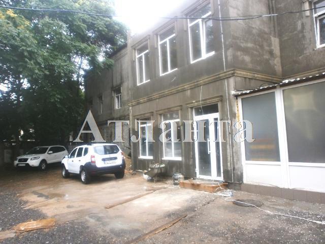 Продается 1-комнатная квартира в новострое на ул. Градоначальницкая — 25 120 у.е. (фото №12)