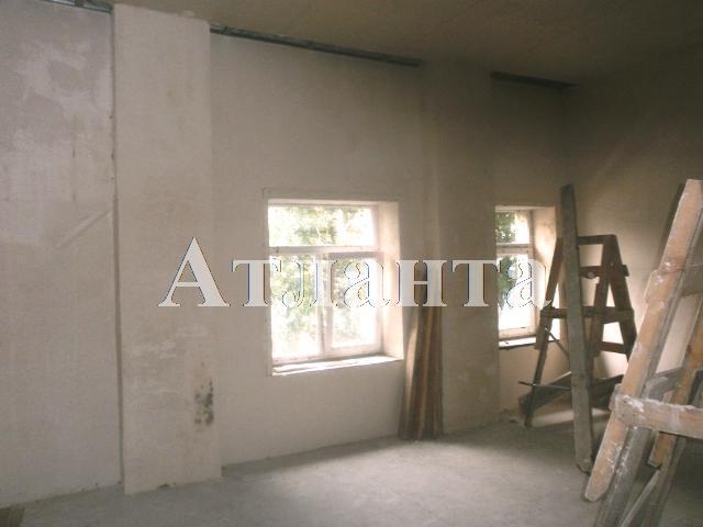 Продается 1-комнатная квартира в новострое на ул. Градоначальницкая — 22 720 у.е.
