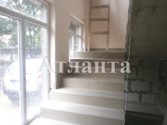 Продается 1-комнатная квартира в новострое на ул. Градоначальницкая — 22 720 у.е. (фото №3)