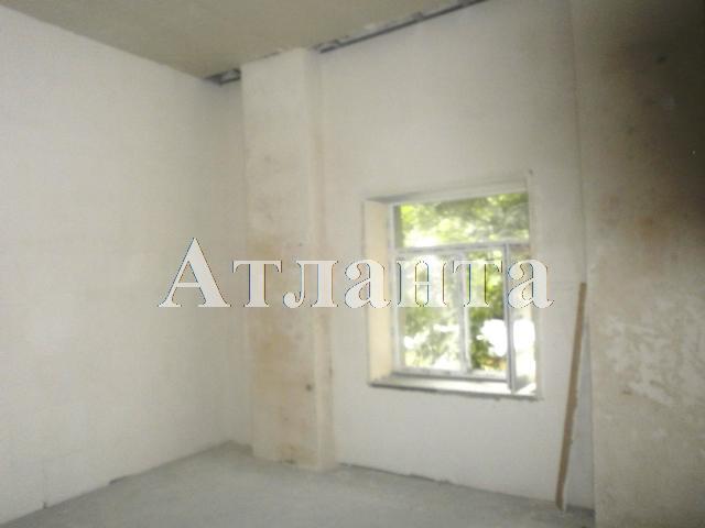 Продается 1-комнатная квартира в новострое на ул. Градоначальницкая — 19 500 у.е.