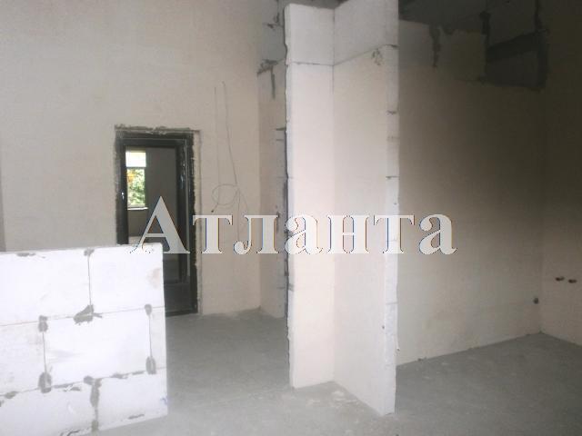 Продается 1-комнатная квартира в новострое на ул. Градоначальницкая — 19 500 у.е. (фото №3)