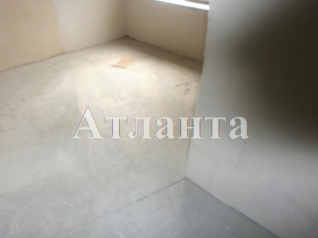 Продается 1-комнатная квартира в новострое на ул. Градоначальницкая — 19 500 у.е. (фото №4)