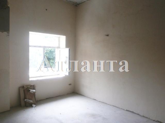 Продается 1-комнатная квартира в новострое на ул. Градоначальницкая — 22 500 у.е.