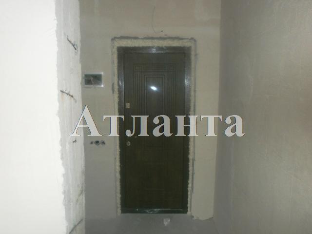 Продается 1-комнатная квартира в новострое на ул. Градоначальницкая — 22 640 у.е. (фото №9)