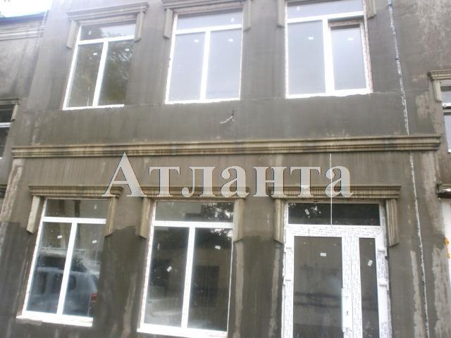 Продается 1-комнатная квартира в новострое на ул. Градоначальницкая — 22 640 у.е. (фото №11)