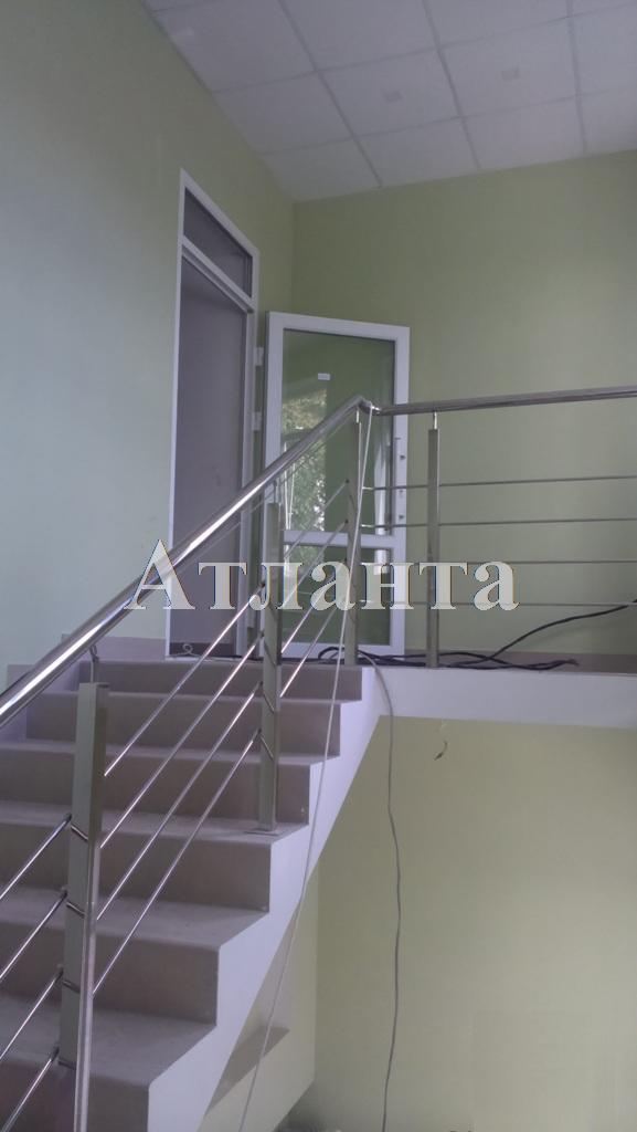 Продается 1-комнатная квартира в новострое на ул. Градоначальницкая — 22 640 у.е. (фото №15)