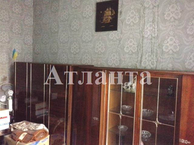 Продается 2-комнатная квартира на ул. Пастера — 30 000 у.е. (фото №2)