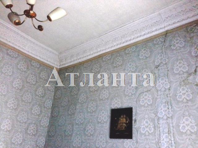 Продается 2-комнатная квартира на ул. Пастера — 30 000 у.е. (фото №3)