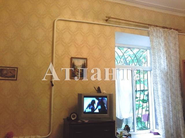 Продается 1-комнатная квартира на ул. Пастера — 24 000 у.е.