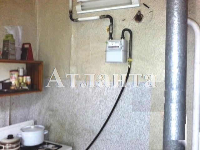 Продается 1-комнатная квартира на ул. Пастера — 24 000 у.е. (фото №2)