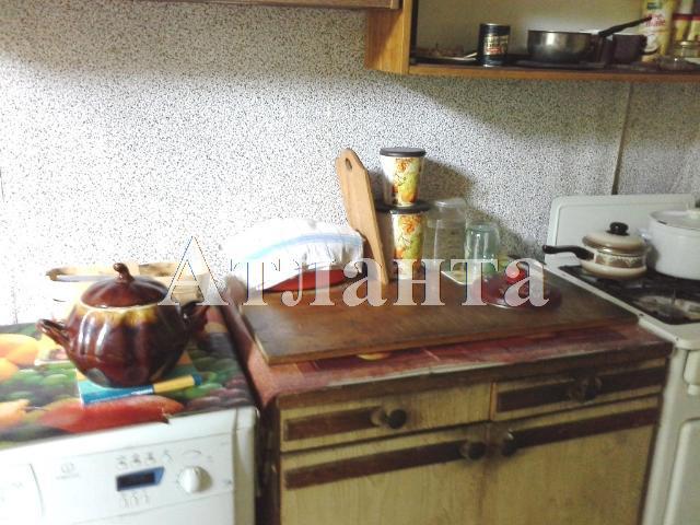 Продается 1-комнатная квартира на ул. Пастера — 24 000 у.е. (фото №3)