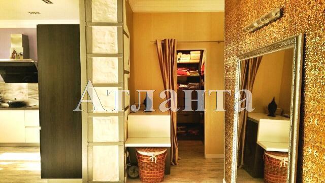 Продается Многоуровневая квартира на ул. Садиковская — 145 000 у.е. (фото №2)