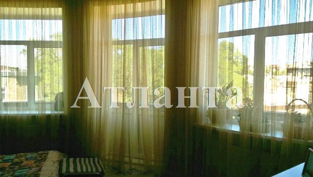 Продается Многоуровневая квартира на ул. Садиковская — 135 000 у.е. (фото №5)