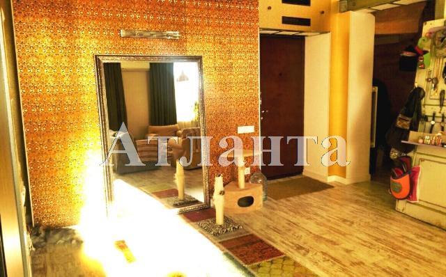 Продается Многоуровневая квартира на ул. Садиковская — 145 000 у.е. (фото №6)