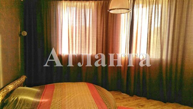 Продается Многоуровневая квартира на ул. Садиковская — 145 000 у.е. (фото №7)